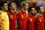 fernando-torres-spain-national-team