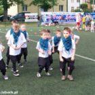 dzien_dziecka_2011_napisy029