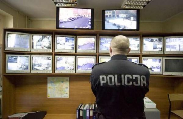 fot.policja