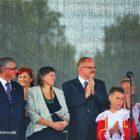 aleja-prezydentow-leba-14