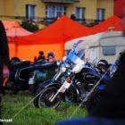 zlot-motocyklow-leba-2011-55