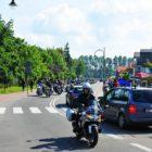 zlot-motocyklow-leba-2011-56
