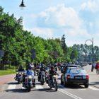 zlot-motocyklow-leba-2011-57