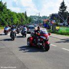 zlot-motocyklow-leba-2011-58