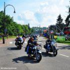 zlot-motocyklow-leba-2011-59