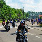 zlot-motocyklow-leba-2011-64