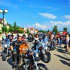 zlot-motocyklow-leba-2011-71
