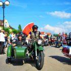 zlot-motocyklow-leba-2011-73