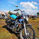 zlot-motocyklow-leba-2011-75