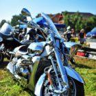 zlot-motocyklow-leba-2011-77