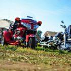 zlot-motocyklow-leba-2011-78