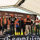 zlot-motocyklow-leba-2011-79