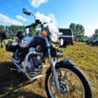 zlot-motocyklow-leba-2011-83