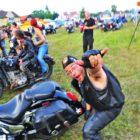 zlot-motocyklow-leba-2011-85