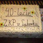 40-lat-zkp-lebork-01