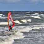 diss-wave-leba-09
