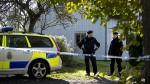 zabojstwo-w-szwecji