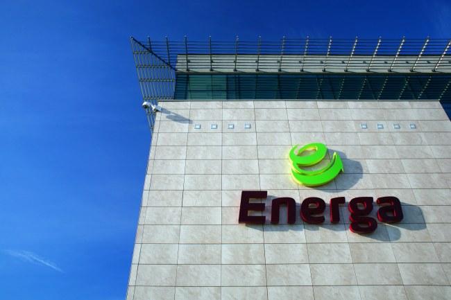 fot. energa.pl