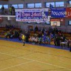 filipcup2012-02