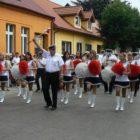 orkiestra_pstronga