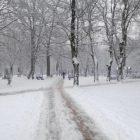 zima-lebork-3