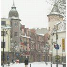 zima-lebork01