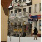 zima-lebork08