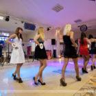 casting-miss-polski-lebork-07