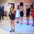 casting-miss-polski-lebork-10