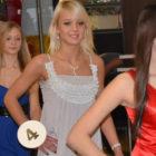 drugi-casting-miss-polski-lebork-04