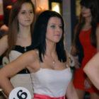 drugi-casting-miss-polski-lebork-05