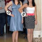 drugi-casting-miss-polski-lebork-09