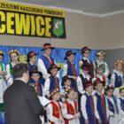 djk-cewice-03
