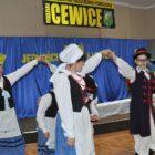 djk-cewice-10
