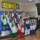 djk-cewice-17