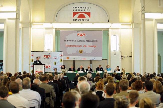 fot. fb.com/KongresObywatelski