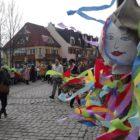 wiosna-lebork-09