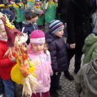 wiosna-lebork-12