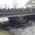 wiosna-lebork-16