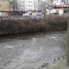 wiosna-lebork-17
