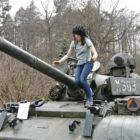 harcerze-na-punkcie-militarnym