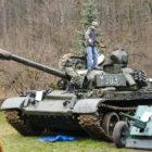 punkt-militarny-2