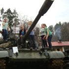 punkt-militarny-4