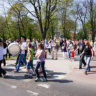 20120503_lebork-uroczystosci_023