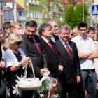 20120503_lebork-uroczystosci_030