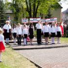 20120503_lebork-uroczystosci_042