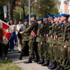 20120503_lebork-uroczystosci_070