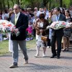 20120503_lebork-uroczystosci_078