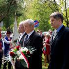 20120503_lebork-uroczystosci_086