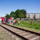 20120524_lebork-bezp-przejazd_093